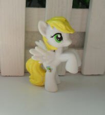 NEW  MY LITTLE PONY FRIENDSHIP IS MAGIC RARITY FIGURE FREE SHIPPING  AW   343
