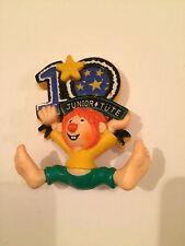 Mc Donald - Junior-Tüte - Spielsachen