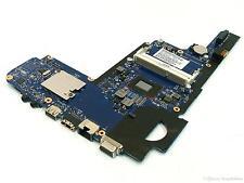 HP Pavilion DM4-2000 Intel Motherboard i3-2310m 656092-001