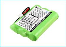 UK Battery for KIRK DECT 4040 T-PLUS2 84743411 AH-AAA600F 3.6V RoHS