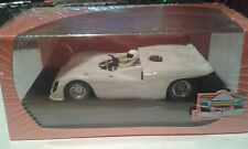 Slot. it CA11Z Kit Alfa Romeo 33/3 Blanco