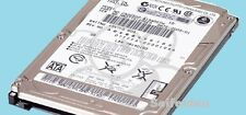 100GB Hard Drive Dell Inspiron 1564 1570 15R 15Z 17 1720 1721 1750 1764 17R