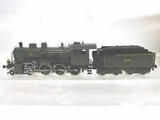 MES-52078 Trix Express 2208 H0 Dampflok P 3/5 Bayern 3894 sehr guter Zustand