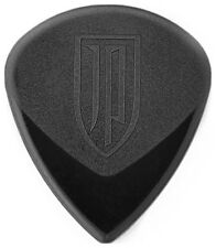 DUNLOP® JOHN PETRUCCI JAZZ III SIGNATURE GUITAR PICKS (12-PACK) DOZEN *NEW*