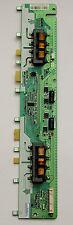 Ssi320_4uc01 Inverter de TOSHIBA 32lv685d como también Grundig Samsung