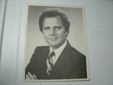 5cr  Promotional Photo Cleveland, Ohio Channel 8 News Male Team Member Unknown 3