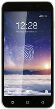 Coolpad Note 3 Lite (3 GB RAM 16 GB ROM with Finger Print) Black