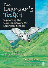 The Learner's Toolkit: Developing Emotional Intelligence, Instilling Values...