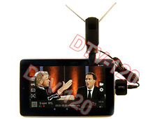 Premium Android Digital ATSC HD TV Tuner DVR For Andriod Mobile Devices