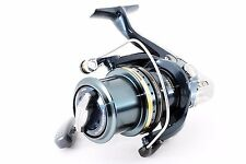Shimano Power Aero ALBRID CI4 Reel Ref No 141085