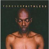 Faithless - Greatest Hits [The] (2005)