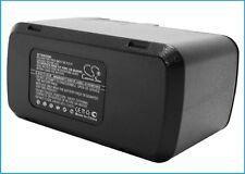 Alta Qualità Batteria Per Bosch 3300K 2 607 335 054, 2 607 335 055 2 607 335 071