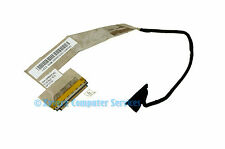 1422-00ML000 GENUINE ORIGINAL ASUS LCD DISPLAY CABLE EEE PC 1001PXD (GRD A)