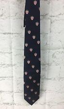 USFA, Robert Talbott Neck Tie