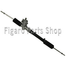 Nissan Figaro Steering Rack - Please Read Description
