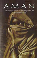 Aman: Story of a Somali Girl, Aman, Janice Boddy, Virginia Lee Barnes