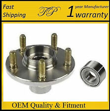 Front Wheel Hub & Bearing Assembly For HYUNDAI SONATA 2006-2012 (4Cylinder only)