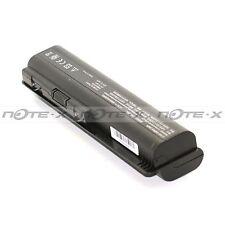 BATTERIE POUR HP  G61-430SF     10.8V 8800MAH