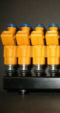 **ULTIMATE UPGRADE** 1991-93 BMW 318i 318is 1.8L BOSCH TYPE III FUEL INJECTORS