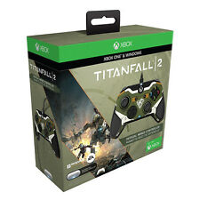 Titanfall 2 Wired Xbox One/PC Controller [PDP]