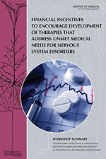 Financial Incentives To Encourage D  BOOK NUOVO