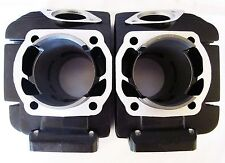 RD 350 cylinders kit for yamaha, RD350 cylinder kit, one pair(Left and Right)