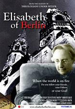 ELISABETH OF BERLIN - DVD - REGION 2 UK