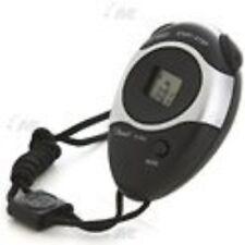 Chronomètre avec heure et date de marque Kadio  Professional Quartz Timer