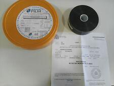 PRESENCIAS EXTRAÑAS 35mm MOVIE TRAILER SPANISH WITH CERTIFICATE AND BOX TERROR