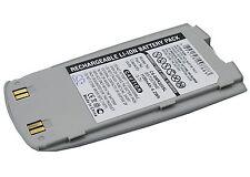 Li-ion Battery for Samsung BST0579NE SGH-C225 SGH-R210 SGH-R220 SGH-R208 SGH-R51