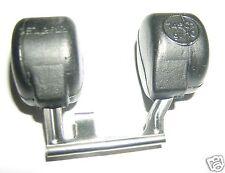 7450 Galleggiante per Carburatore Dell'orto PHBE PHF PHM da 8,5 Sostituito 10 g