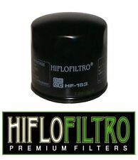 KR Ölfilter HIFLO HF153 CAGIVA Elefant 350 / 650 / 750 / 900 ... Oil filter