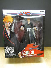 Bleach Ichigo Figure - SDCC Exclusive