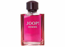 Joop Homme 30 ml Eau de Toilette EDT Spray Neu OVP NEW