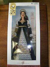 Princess of the Renaissance 2005 Barbie Doll