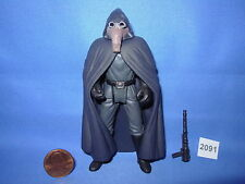 Star Wars 1997 GARINDAN Long Snoot POTF  Figure  COMPLETE Fig #2
