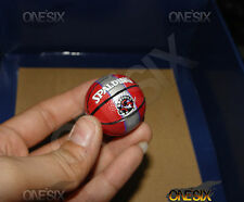 XB36-46 1/6 Scale Action figure - basketball NEW