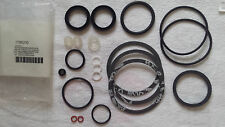 La Pavoni -Complete Replacement Gasket Set -Rebuild Kit- Europiccola