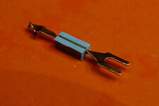 STYLUS fits Sanyo G2001 G2210  G2311KL Record player turntable part