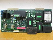 Zumbach N6.AF.024.6 M2.15.100 M1026/27 Board Packaged Power PM505D