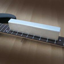 "Fret Leveler 8"" Guitar Luthier tool (TO23)"