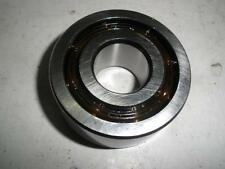 New Dnepr Ural Final Drive End Drive Double Row Bearing