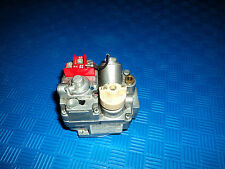 Pentair 471192 Natural Gas MilliVolt Valve MiniMax 75/100 Pool And Spa Heater