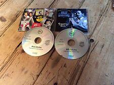 Billy Eckstine : Eckstine, Billy/Best of MGM Years (2CDs) (1994)