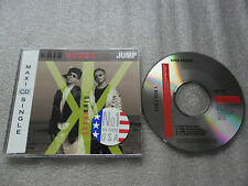 CD-KRIS KROSS-JUMP-TOTALLY KROSSED OUT-LIL BOYS HOOD-(CD SINGLE)-4TRACK-CD MAXI
