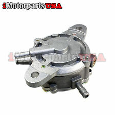 ROKETA MC-13 MC-54-250 MC-54B MC-68A-250 MC-79-250 VACUUM FUEL PUMP SWITCH ASSY