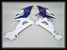 ABS Side Fairings For Suzuki 2005-2006 GSXR1000 GSX-R1000 GSX-R K5 Left Right