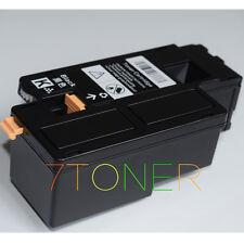 1 x Toner Cartridge For Fuji Xerox CM115w CM225fw CP115w CP116w CP225  CT202264