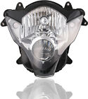 New Headlight Head Light Lamp for Suzuki 2006-2007 GSXR600 GSXR750 GSXR 600 750