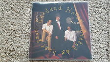 """Crowded House-Better Be Home Soon/Don 't Dream It' s Over 12"""" VINYL MAXI"""